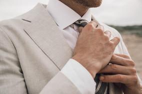 Weddingplanning, destination wedding planner, weddingplanner, bruilofttips, bridetobe, ttwp ,the travelling wedding planner, beste wedding planner nederland, trouwen in amsterdam, trouwen in het buitenland, wat kost een wedding planner, verloofd, ibizawedding, italywedding, trouweninfrankrijk, weddingplanner europa, trouwadvies, honeymoon advies