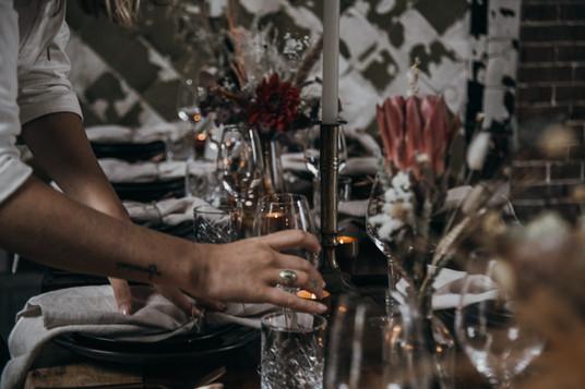 Weddingplanning, destination wedding planner, weddingplanner, bruilofttips, bridetobe, ttwp ,the travelling wedding planner, beste wedding planner nederland, trouwen in amsterdam, trouwen in het buitenland, wat kost een wedding planner, verloofd, ibizawedding, italywedding, trouweninfrankrijk, weddingplanner europa, trouwadvies