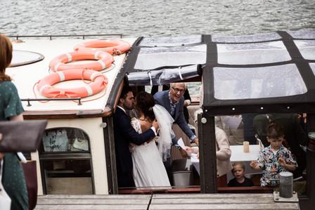 Weddingplanning, destination wedding planner, weddingplanner, bruilofttips, bridetobe, ttwp ,the travelling wedding planner, beste wedding planner nederland, trouwen in amsterdam, trouwen in het buitenland, wat kost een wedding planner, verloofd, ibizawedding, italywedding, trouweninfrankrijk, weddingplanner europa, trouwadvies, honeymoon advies, babyshowers, events, beachweddings, vineyardweddings, barnweddingsS_96.jpg