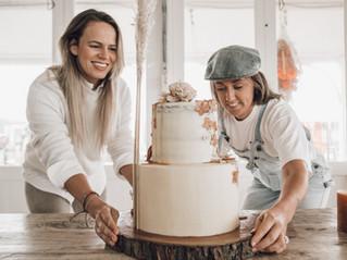 Waarom een wedding planner?