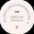 Button-Lievelingsleverancier-2020.png