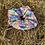 Thumbnail: Naomi Purse (rainbow hearts)