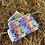 Thumbnail: Naomi Roo (Rainbow hearts)