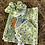 Thumbnail: Sheep purse