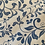 Thumbnail: Ivory garden (scarf with pocket)