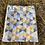 Thumbnail: Gem purse (geometric)
