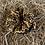 Thumbnail: Leah purse (Leopard)