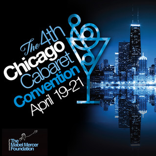 Chicago Cabaret Convention