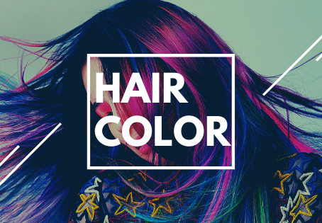 Are You Planning To Do Hair Color? Note These 6 Things!