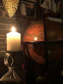 Globe n Candle.jpg