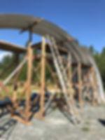 arches 2.jpg