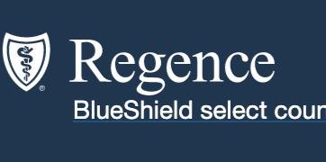 *NEW* In-Network: Regence BlueShield of Washington