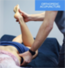 orthopedic-acupuncture-bellingham-sports