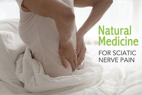sciatic-nerve-pain-low-back-hip-bellingh