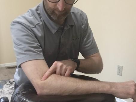Soft Tissue Mobilization & Active Mobility Techniques