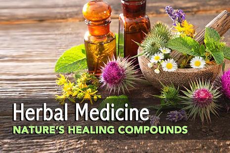 herbal-medicine-bellingham.jpg