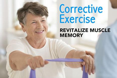 corrective-exercise-bellingham.jpg