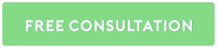 free-consultation-acupuncture-bellingham