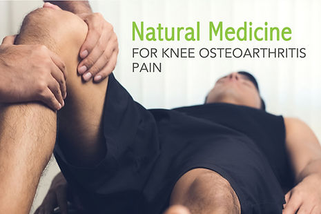 knee-ankle-foot-osteoarthritis-pain-acup