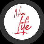 New Life temp logo 1.png