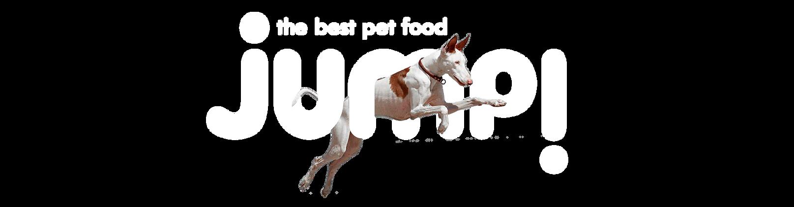 logo dog1.png