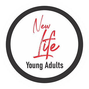 New Life Young Adults Logo.png