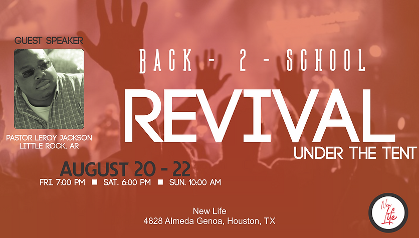 Tent Revival 2021.png