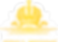 Логотип БахрушинЪ два цвета 47,63 (1).pn