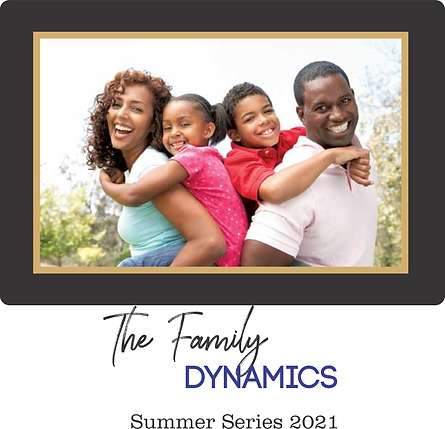Family Summer Series.png