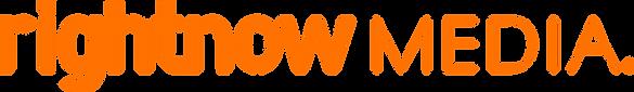 RNM_Orange_Med_R.png