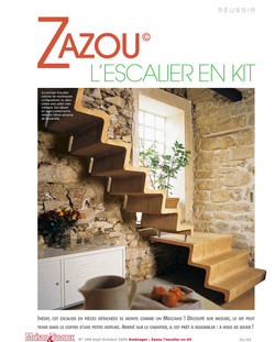 xZAZOU Maison&Travaux jrm 188-131-1