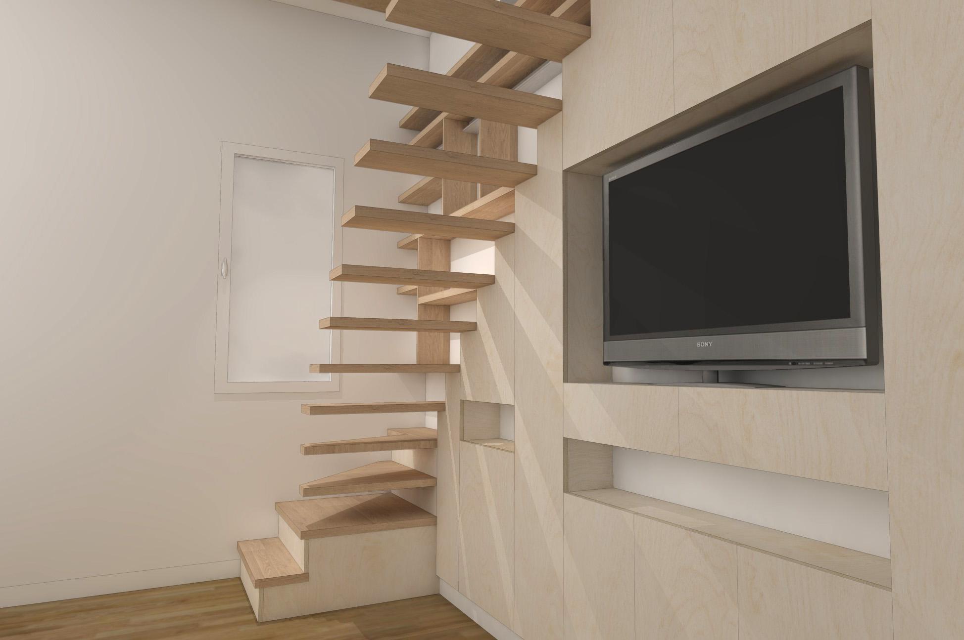 3D escalier 2016-12-02 13465200000
