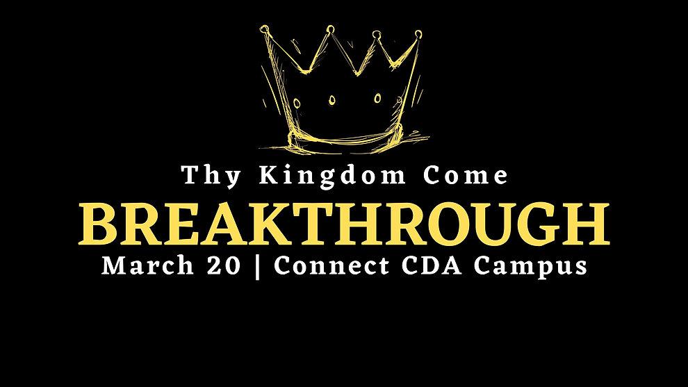 Thy Kingdom Come (6).jpg