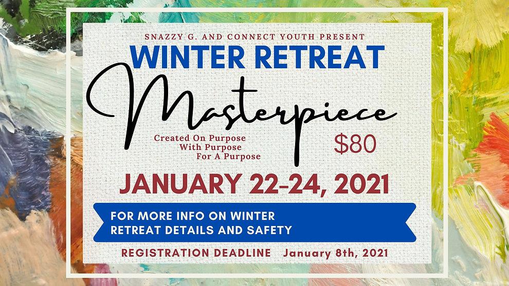 Winter Retreat 2021 INFO HEADER.jpg