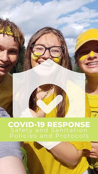 COVID-19 RESPONSE graphics.jpg