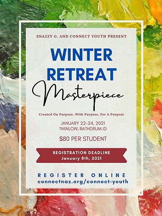 Winter Retreat 2021.jpg