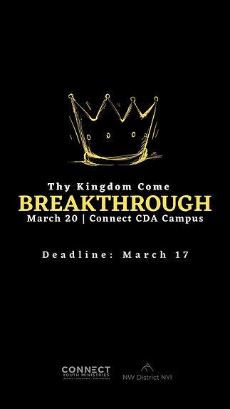 Copy of Thy Kingdom Come (2).jpg