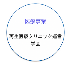 スクリーンショット 2019-03-08 19.10.09.png