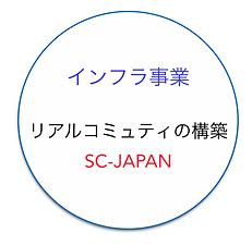 スクリーンショット 2019-03-08 19.10.32.png