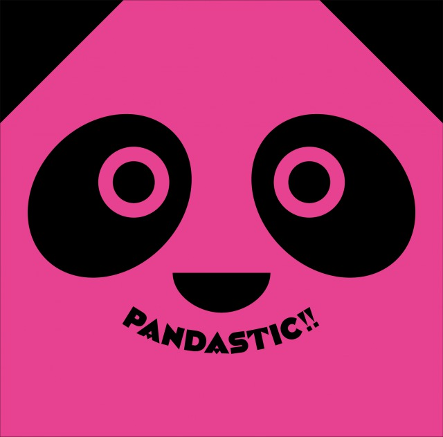 pandastic_columbia [arrangement]