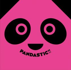 pandastic_columbia [arrangement]