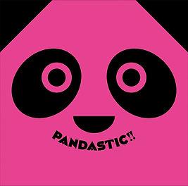 pandastic_columbia.jpg