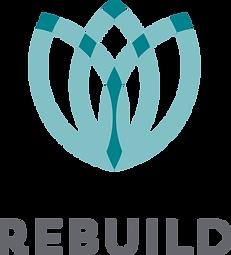SOP_Rebuild_RGB.png