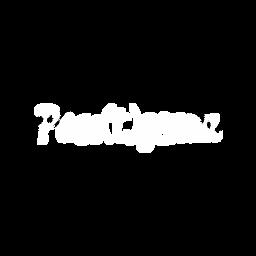 Pass(t)genau.png