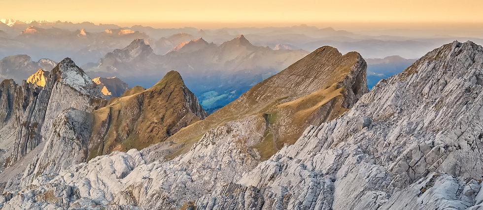 Panorama Alpstein_DSC_2063.jpg