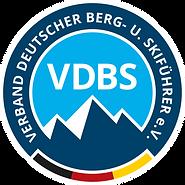 VDBS-hauptlogo-RGB.png