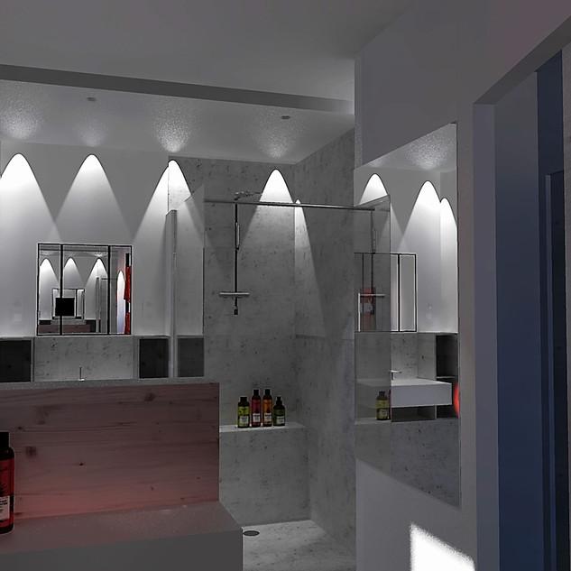 Salle de bain (30)