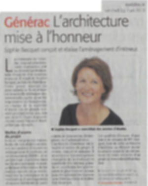 20190322_ARTICLE MIDI LIBRE.jpg