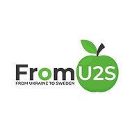 FromU2S