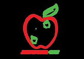 Apple4U